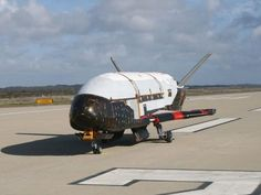 secret military space plane landed on Friday in California,  at Vandenberg Air Force Base after nearly two years in space, its not a weapon but a testing platform for inteligence collection  #technology #socialmedia #socialglims #technews #Air2 #iphone #iphone6 #ApplePay #engagingeveryday #mydubai2020 #dubai