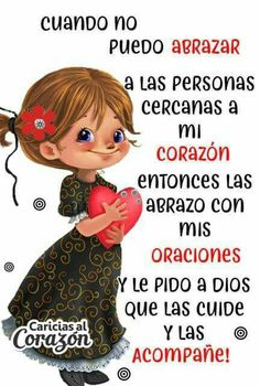 Happy Day Quotes, Good Day Quotes, Morning Greetings Quotes, Good Morning Quotes, Morning Thoughts, Spanish Inspirational Quotes, Spanish Quotes, Inspirational Thoughts, Spanish Memes