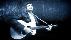 46 Johnny Cash HD Wallpapers/Backgrounds For Free Download, HBC333