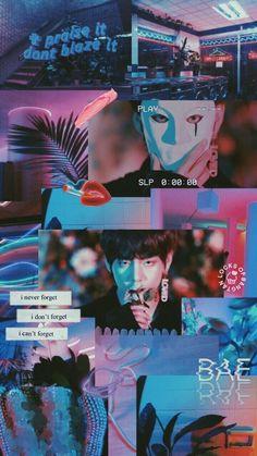 New Bts Wallpaper Iphone Backgrounds Suga 46 Ideas K Wallpaper, Lock Screen Wallpaper, Wallpaper Quotes, Disney Wallpaper, Bts Wallpapers, Bts Backgrounds, Bts Taehyung, Bts Bangtan Boy, Jimin Jungkook
