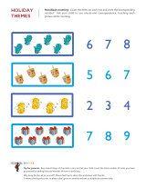 1000 images about hanukkah activities for kids on for Hanukkah crafts for kindergarten