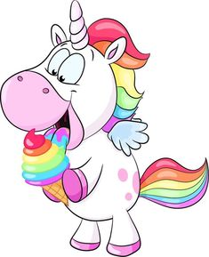 ACHTUNG - An alle Einhorn Fans! Du bist nur einen Klick entfernt von den Bestseller Einhorn T-Shirts & Hoodies von Reitoase by EBENBLATT #einhorn #einhörner #einhornshirt #einhornshirts #t-shirt #hoodie #geschenk #geschenkidee Unicorn Pig, Rainbow Unicorn, Unicorn Party, Unicorn Birthday, Unicorn Shirt, Pink Unicorn Wallpaper, Unicornios Wallpaper, Unicorn Illustration, Unicorn Pictures