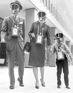20th century iconic images captured by UPI - Photos - UPI.com