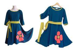 grace Cold Shoulder Dress, Dresses For Work, Fashion, Moda, Fashion Styles, Fashion Illustrations