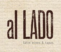 Hearty tapas in a Latino Wine Bar- 1610 Little Raven St. Tapas, Denver Restaurants, Raven, Wines, Denver Colorado, Eat, Drink, Street, Beverage