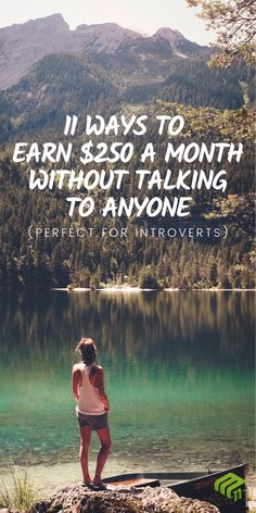 Are you interested in making money online? Here are compilations of list of money making ideas that you can start today and make real m. Ways To Earn Money, Earn Money From Home, Money Saving Tips, Way To Make Money, Make Money Online, Budgeting Money, Money Matters, Work From Home Jobs, Online Jobs