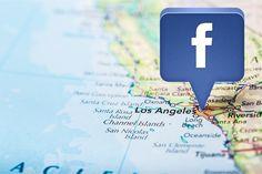 Co powstrzymuje Cię przed instalacją piksela facebooka na Twojej stronie? Czy wiesz do czego #piksel służy i dlaczego jest taki ważny? Jeżeli korzystasz z motywu #divi od #elegantthemes to w dzisiejszym wpisie pokażę Ci, jak pobrać podstawowy piksel facebooka i gdzie umieścić go w motywie, aby działał prawidłowo.
