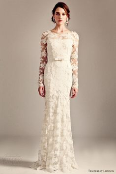 http://weddinginspirasi.com/2014/01/22/temperley-london-2014-2015-wedding-dresses-iris-bridal-collection/  Temperley London 2014/2015 Wedding Dresses Iris Bridal Collection  #weddings #weddingdress #bridal #wedding #novia #sposa