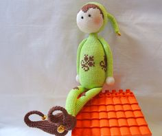 Treasury of True Fairy # 69: Our little green friends. by Anna True Fairy on Etsy