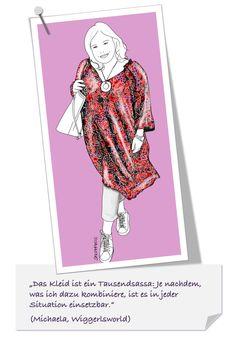 13 tolle Frauen über 40 zeigen ihre liebsten Sommer-Looks auf dem Modeflüsterin-Blog. Welches Sommer-Outfit gefällt Ihnen am besten? Boho Stil, Golden Hair, Pretty Woman, Outfits, Fashion Tips, Tricks, Blog, Silver, Great Women