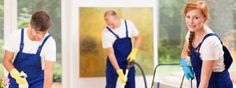 HIREtrady highlights importance of house cleaning and professional home cleaners across Australia to provide excellent services and convenience. House Cleaning Services, Clean House, Cleaning Hacks, Home, Iphone Wallpapers, Ad Home, Homes, Haus, Houses