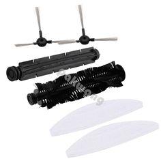 $20.00 (Buy here: https://alitems.com/g/1e8d114494ebda23ff8b16525dc3e8/?i=5&ulp=https%3A%2F%2Fwww.aliexpress.com%2Fitem%2FXR510-Robot-Vacuum-Cleaner-Spare-Parts-Hair-brush-1-pc-Rubber-brush-1-pc-double-Mop%2F32662235440.html ) XR510 & XR210 Robot Vacuum Cleaner Spare Parts and Accessories :Hair brush 1 pc Rubber brush 1 pc double Mop  and Side brush for just $20.00