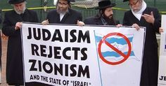 The Zionist Story (2009)