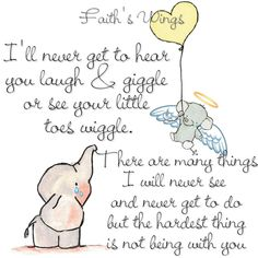 super Ideas for baby love quotes pregnancy lost Miscarriage Tattoo, Miscarriage Remembrance, Miscarriage Quotes, Miscarriage Awareness, Stillborn Quotes, Stillborn Baby, Angel Baby Quotes, Baby Love Quotes, Rainbow Baby Quotes