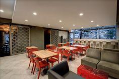 1000 images about tyler tx restaurants on pinterest for Restaurants in tyler tx