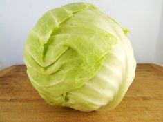 The Right Ways to Freeze Cabbage