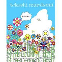 Takashi Murakami. Kaikai kiki