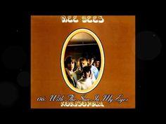 Horizontal / Bee Gees (Full Album 1968) - YouTube