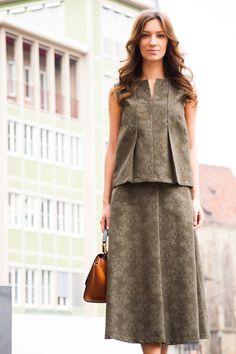 fresh finds #odeeh #celiné #womenswear #streetstyle #ootd #outfitoftheday