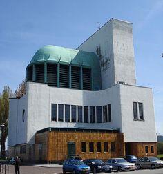 File:Rotterdam charlois ventilatiegebouw.jpg