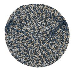 Tremont TE59 Chair Pad, 15 by 15-Inch, Denim, 4-Pack Tremont http://www.amazon.com/dp/B00BZVLPJS/ref=cm_sw_r_pi_dp_A95nvb1NC85A8