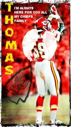 One of a Kind and . One Hell'va Football Player 🏈 Kc Football, Kansas City Chiefs Football, Derrick Thomas, Extreme Metal, Kansas City Missouri, Horror Show, The Old Days, Legends, Nfl