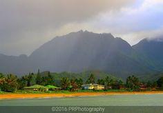 #hanaleibay #kauai #808 #hawaiinei #ohana #hawaii #aloha #hawaiian #oahu #maui #hilo #kona #waikiki #alohastate #beach #ocean #instagood #love #photooftheday #picoftheday #igdaily #bestoftheday #honolulu #waves #cheehoo #shoots by mepmw from Hanalei Bay, Kauai on April 17, 2016 at 08:21PM