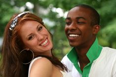 Love me love my color ! MixedMatching.com for black and white singles,looking for interracial relationships. Black Women and White Men Find Love