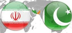 Pak-Iran Joint Committee For Border Trade Meets In...