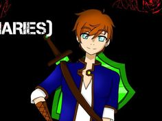 14 Best Laurance from Aphmau Mcd,PDH,Mystreet  images in
