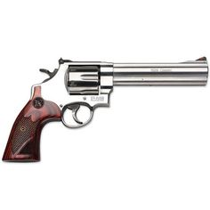 Best 44 Mag Revolver | 629 Deluxe Revolver .44 Magnum 6.5 Barrel 6 Rounds Adjustable ...