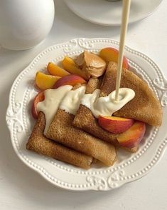 Cute Food, I Love Food, Good Food, Yummy Food, Food Porn, Food Goals, Aesthetic Food, Food Cravings, Food Inspiration