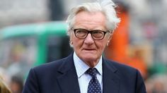 Change Laws To Protect UK Firms - Lord Heseltine - PiR Resourcing Recruitment | Medical Devices | Pharmaceutical | Biotechnology | Headhunti...