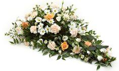 Ten eco-friendly funeral ideas