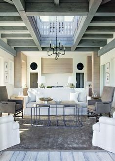 It All Appeals to Me: Today I'm Loving- Bold Beams