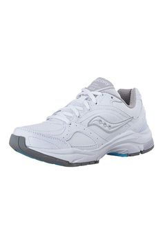 newest 656eb d94a2 13 Best Walking Shoes for Women - Comfortable Walking Shoes Best Walking  Shoes, Online Shopping