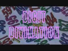 DIGIT DIVINATION-A easy prediction effect using 4 digit numbers