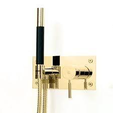 Bildresultat för taksil mässing tapwell Brass Bathroom, Boxer, Eyeliner, Gold, Products, Eye Liner, Boxer Pants, Eyeliner Pencil, Gadget