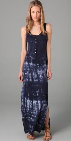 New Womens Long Sleeve Tie Dye Print Knee Length Midi Maxi Bodycon ...