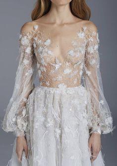 Paolo Sebastian Naked Dresses | POPSUGAR Fashion