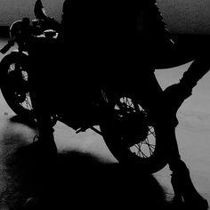 """I think I love you, James Buchanan Barnes"" Buckynat - Winter Widow Moodboard bucky x natasha art creds Effy Stonem, Character Aesthetic, Quote Aesthetic, Aesthetic Black, Aesthetic Outfit, Aesthetic Clothes, Mafia, Celty Sturluson, Natalia Romanova"