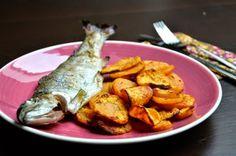 Tipikus Flammeres: Szénhidrát diéta, 160 grammos diéta - inzulinrezisztenseknek, terhességi cukorbetegeknek, cukorbetegeknek, diétázóknak 180, Chicken, Food, Diet, Essen, Meals, Yemek, Eten, Cubs