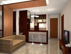 foto-interior-rumah-sederhana