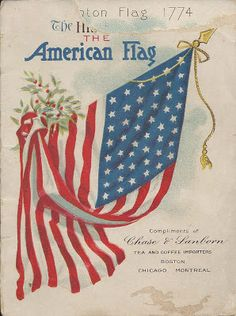 Sweet Magnolias Farm: Free Printables ~ Patriotic ~ 4th of July ~ Independence Day ~ American Flag ~ Old Glory ~ Antique Clip Art ~ Ephemera#comment-form