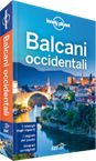 #Balcani occidentali  ad Euro 22.00 in #Lonelyplanet #Lonely planet