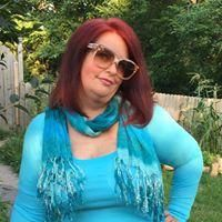 Sadie K. Frazier - AUTHORSdb: Author Database, Books and Top Charts