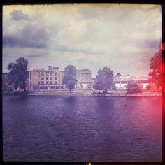 berlin bilder > a piece of untitled http://www.piecesofberlin.com/piecesofberlin/berlin-bilder-piece-untitled/