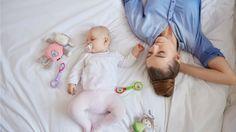 She Smiles: What does a postpartum doula do?   Calgary Doula & Placenta Encapsulation Blog