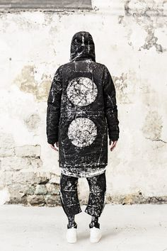 11-by-Boris-Bidjan-Saberi-FW15-Lookbook_fy16