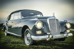 Classic mercedes Benz, Mercedes Benz Sales and Leasing